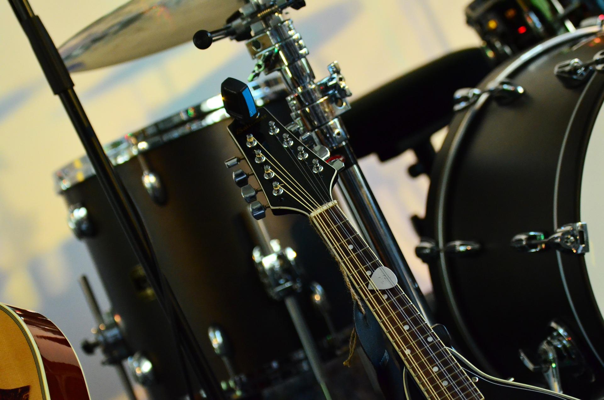 instrumentos-muscais-diversos