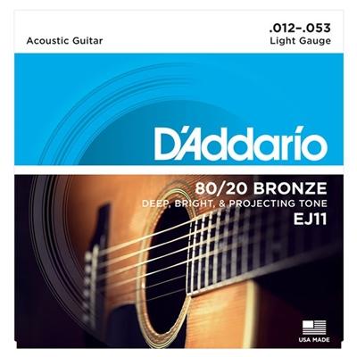 Encordoamento-TresAcordes-DAddario-012-Bronze