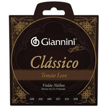 Encordoamento-TresAcordes-Giannini-Classico-Tensao-Leve