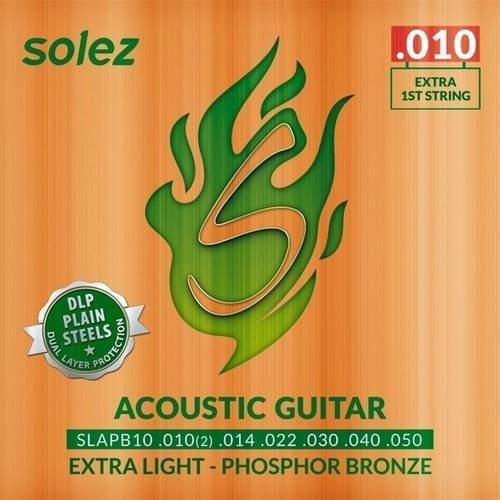 Encordoamento-TresAcordes-Solez-010