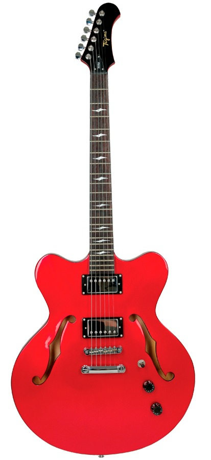 Guitarra-TresAcrodes-tagima-semiacustica