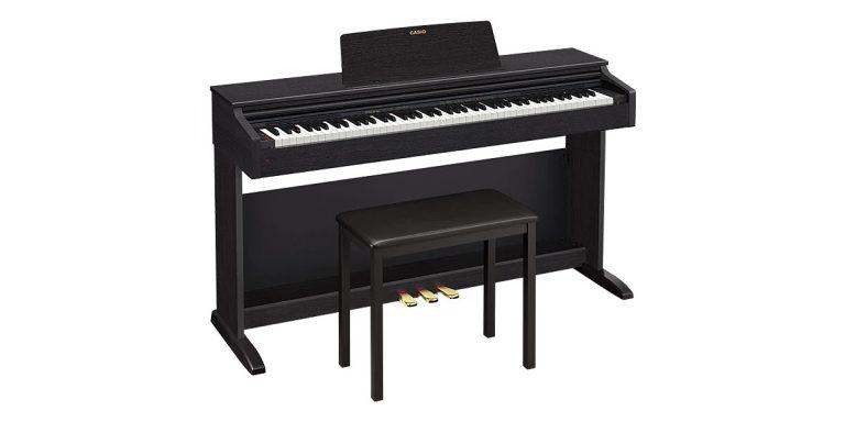 Piano-TresAcrodes-casio