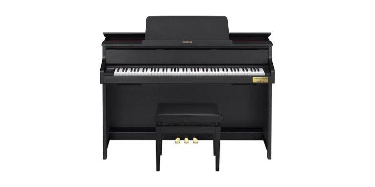 Piano-TresAcrodes-casio-2